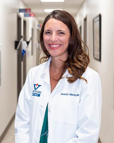 variety-care-amanda-martin-pediatrician