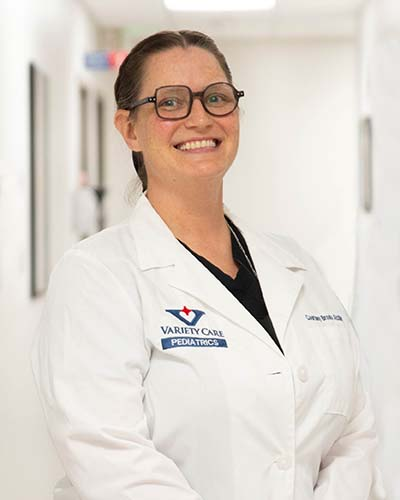 variety-care-courtney-atchley-doctor-pediatrician